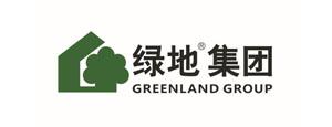 食品厂废气处理设备厂家合作-绿地集团