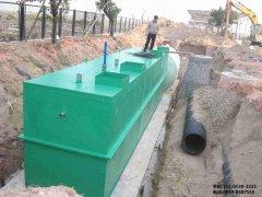 吉林工业VOCs气体净化处理之中的问题
