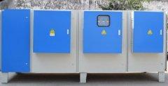 饲料厂废气净化设备的基本要求是什么?